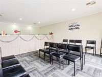 116-118 Derrimut Road, Hoppers Crossing